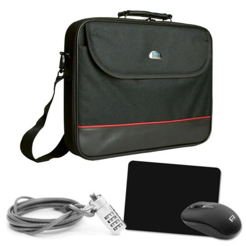 """ae9393334f2e9 PEDEA Notebooktasche """"ELEGANCE"""" Pro bis 15"""